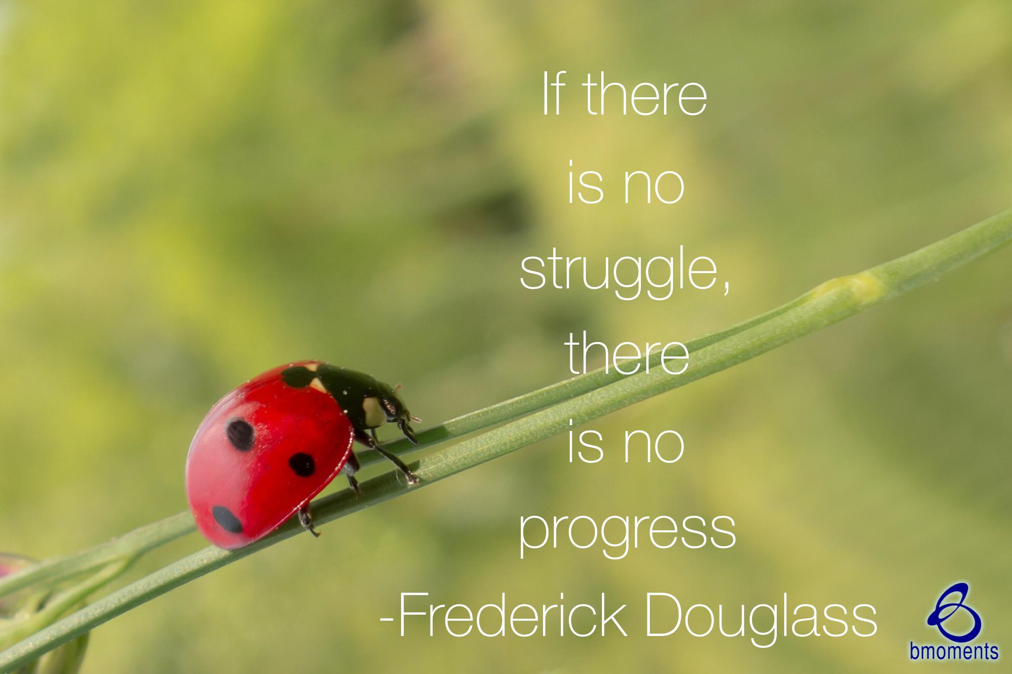 bmoment, struggle, victory