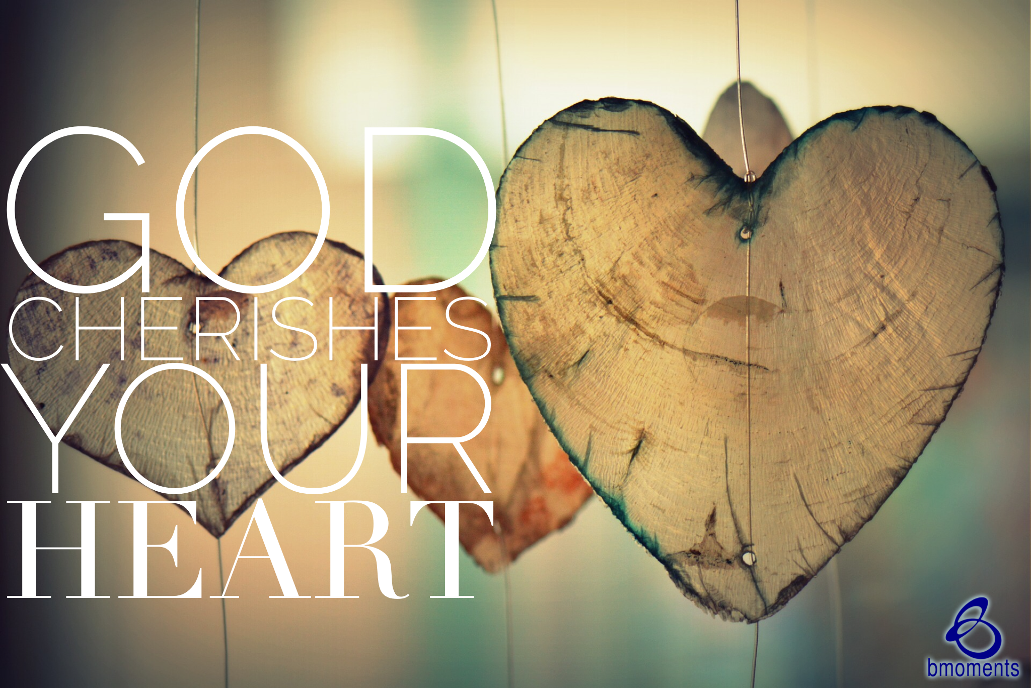 God Values the Purity of Your Heart