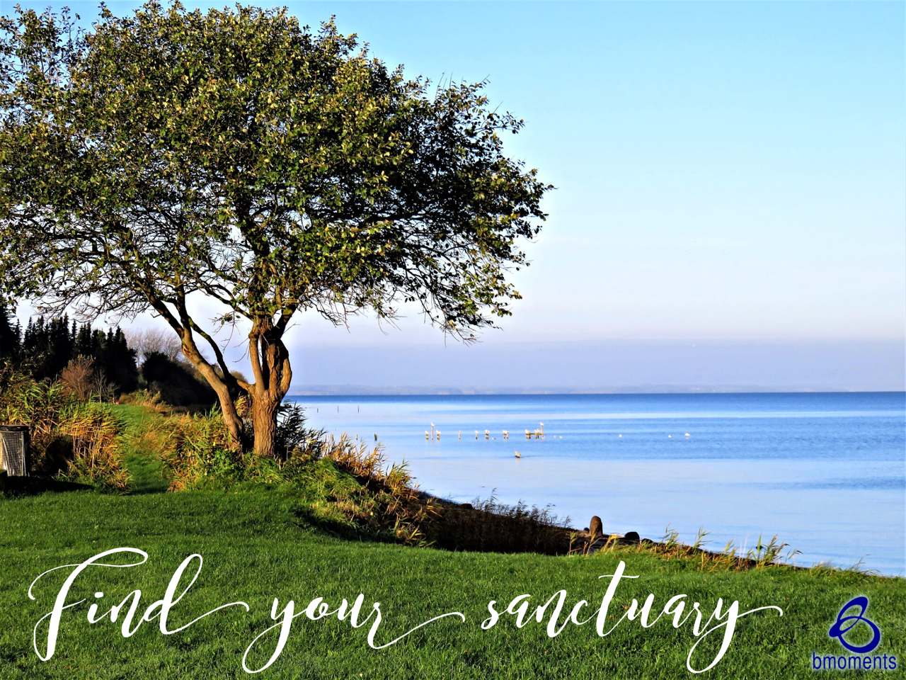 Get Closer to God Through Your Personal Sanctuary