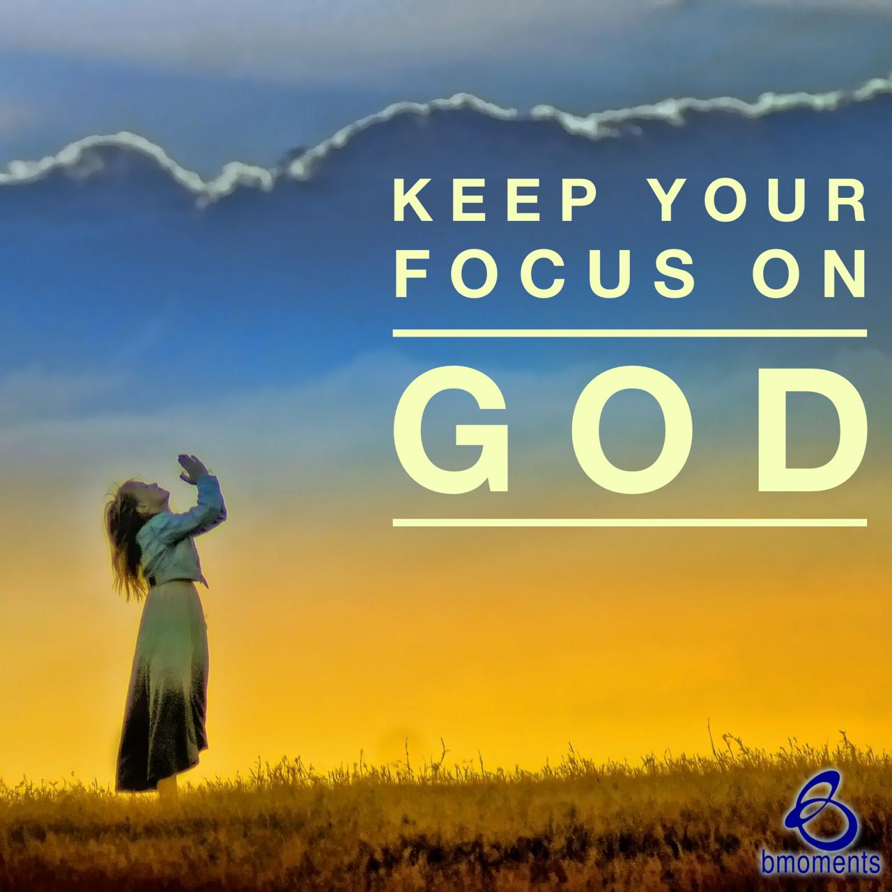 Do You Avoid the Many Shades of Idolatry?