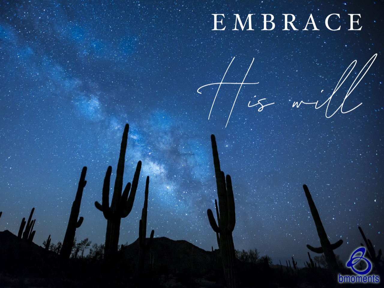 Embrace His Sovereignty: Your Pain Serves a Purpose