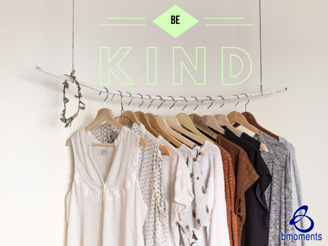 The Last Minute Holiday Rush: How to Stay Kind