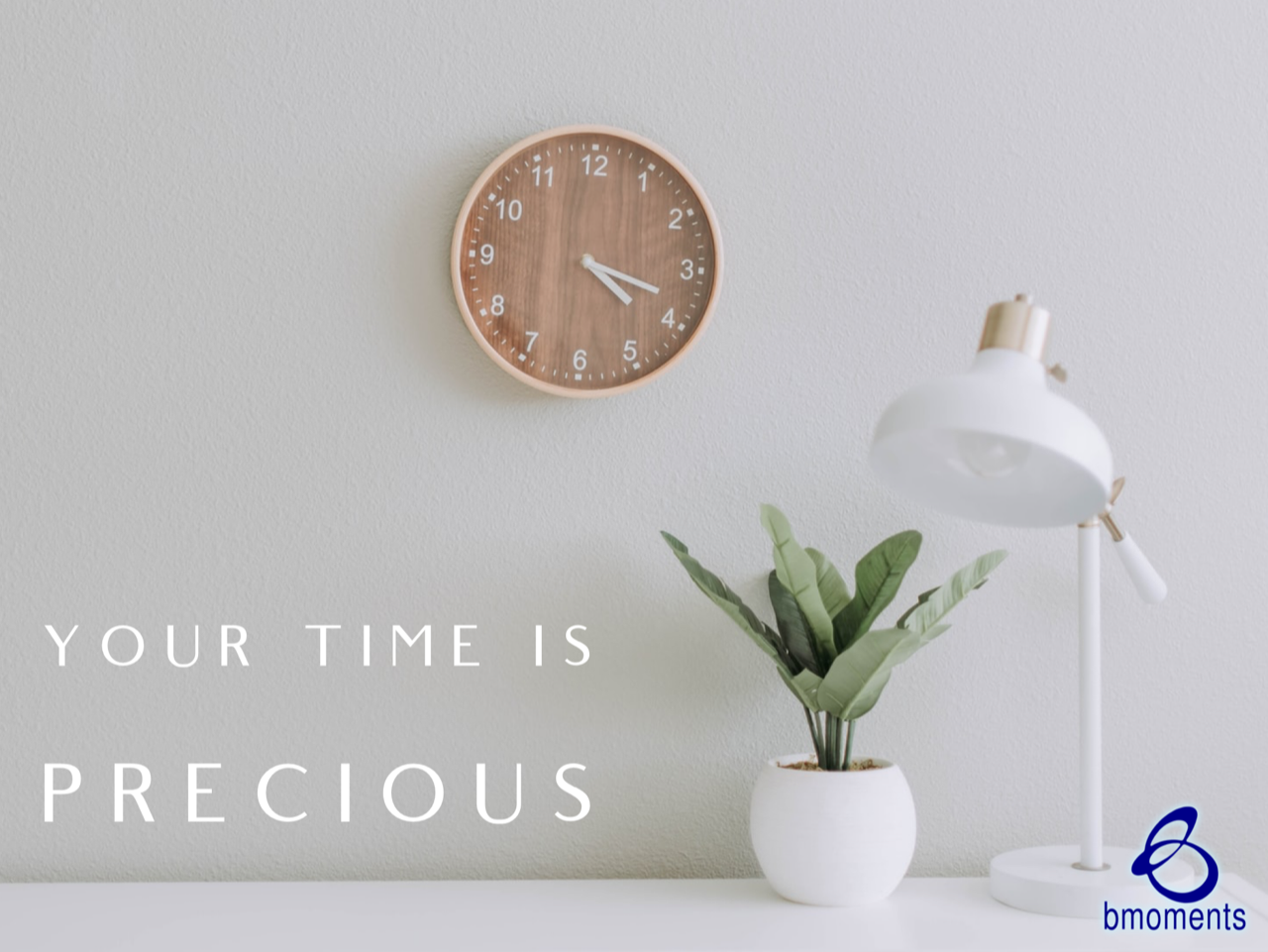 Are You Using Your Time Wisely?