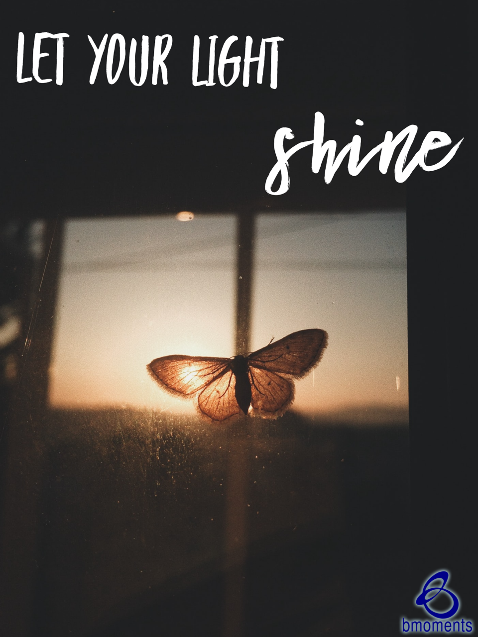 God Will Use Your Light to Transform Another's Life