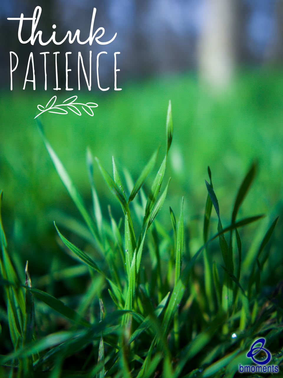 Here's How to Wait on God