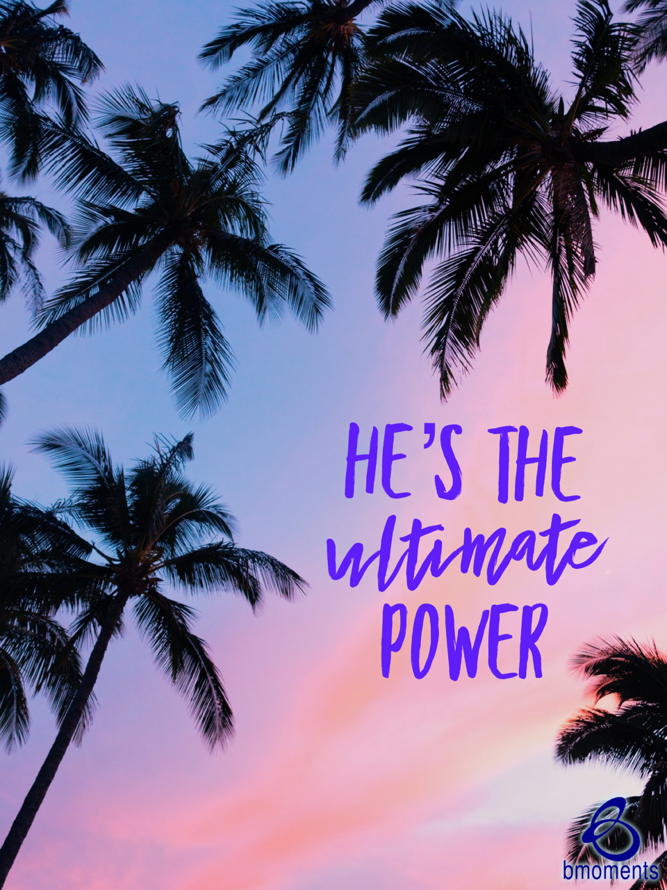 Palm Sunday: Two Perspectives on Power